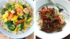 TODAY Food - Recipes, Cooking Tips & Food News - TODAY.com