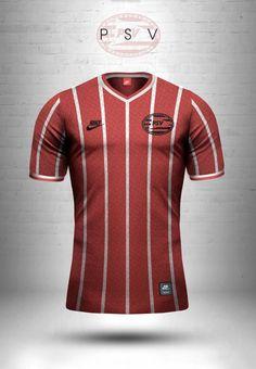 Las camisetas onda retro de los mejores equipos del mundo| Fotogalería | album | AS.com
