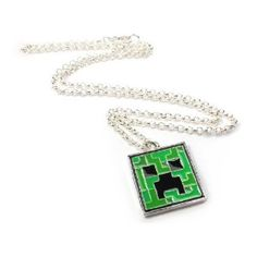 Check out our ultimate guide to Minecraft gifts! From Minecraft toys to hoodies to shirts to books, we will help you find the perfect Minecraft gift! Minecraft Party Supplies, Minecraft Gifts, Minecraft Toys, Minecraft Ideas, Creeper Minecraft, Minecraft Stuff, Mine Minecraft, Creepers, Metal Necklaces