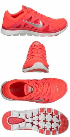 introducing the #Nike Flex Supreme in crimson! #trainingshoes #runningshoes