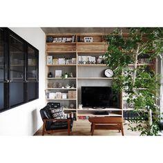 施工事例59 -岡崎市マンション リノベーション|RENOVATION|EIGHT DESIGN【エイトデザイン】