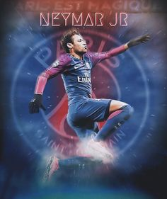 Neymar jr Good Soccer Players, Football Players, Eden Hazard Chelsea, Neymar Psg, Neymar Football, Football Wallpaper, Best Player, Liverpool Fc, Champions League