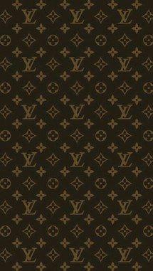 Fond Ghetto Louis Vuitton Wallpaper Ponsel Kertas Dinding Wallpaper Iphone