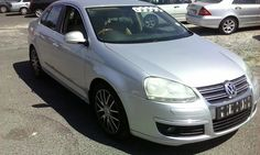 Jetta A2, Upload Image, Vehicles, Stuff To Buy, Car, Vehicle, Tools
