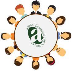 Los roles principales que encontramos en una reunión son el del líder o conductor y el del participante, te mostramos los 10 roles de los participantes a una reunión.