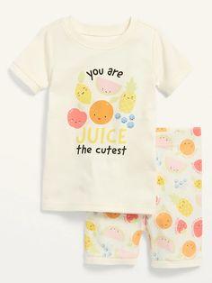 Full Sleeves Cuffed Pyjamas Nightwear Loungewear in Cotton Disney Minnie Mouse Girl/'s Plush Pyjama Shirt Set