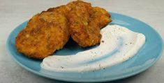 Κολοκυθοκεφτέδες αφράτοι σαν λουκουμάδες (φούρνου+τηγανητοί) Η συνταγή είναι από το κανάλι Foodaholics Υλικά -3 ή καί 4 κολοκύθια -2 πατάτες -1 κρεμμύδι -1 ή καί 2 αυγά -αλεύρι γ.ο.χ. -½ κουταλάκι μπέικιν πάουντερ -ρίγανη- θυμάρι- μισό ματσάκι μαϊντανό- άνιθο- δυόσμο -100 γρ γραβιέρα -100 γρ φέτα ΕΚΤΕΛΕΣΗ Ξεκινάμε Tandoori Chicken, Grains, Pork, Rice, Cookies, Meat, Breakfast, Ethnic Recipes, Kale Stir Fry
