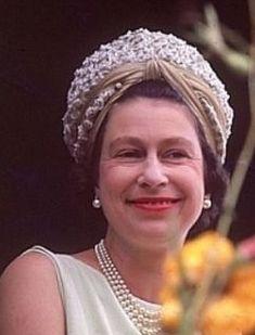 Die Queen, Hm The Queen, Royal Queen, Her Majesty The Queen, Save The Queen, Elizabeth Queen Of England, Young Queen Elizabeth, Elizabeth Philip, Windsor