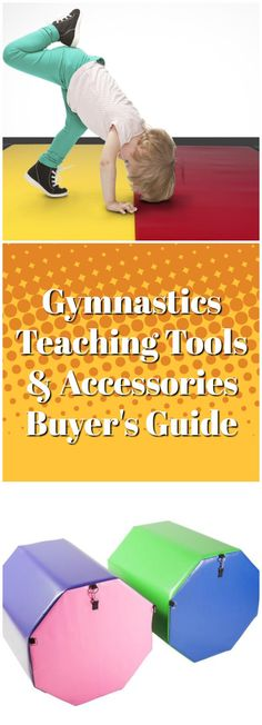 Beyond the mat, get set with all the best gymnastics teaching tools and accessories, including incline or cheese mats, balance beams and more. Amazing Gymnastics, Floors And More, Balance Beam, Personal Fitness, Teaching Tools, Beams, Health And Wellness, Cool Photos, Engineering