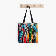 African Artwork, Artwork Design, Poplin Fabric, Iphone Wallet, Sell Your Art, Cotton Tote Bags, Pouches, Shopping Bag, Shoulder Bag