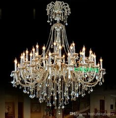 Buying vintage extra large crystal chandelier entryway antique huge french cheap large crystal chandeliers for hotel chandelier crystal drops here will be your only and best option. britlightingfactory offers different kinds of useful and pretty foyer chandelier, french country chandelier and unique chandeliers here for a good saving.