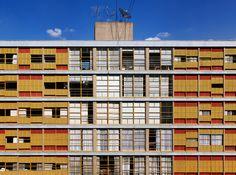 Edifício Louveira