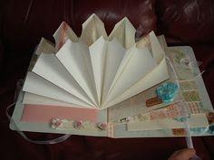 File Folder mini--A Creative Operation