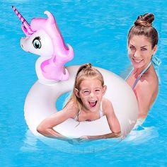 Einhorn Rosie EinhornParadies Unicorn, Toys, Plush