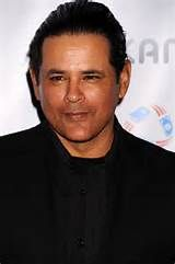 Pictures of Raymond Cruz, Picture