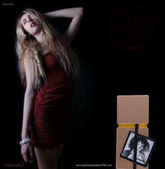 Brand: Parfums Bomba