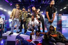 Watch A$AP Mob & Pro Era Face Off In GTA Online   Catch the wild competition live!  http://www.hotnewhiphop.com/watch-asap-mob-and-pro-era-face-off-in-gta-online-news.36208.html  http://feedproxy.google.com/~r/realhotnewhiphop/~3/haSOgFHydzY/watch-asap-mob-and-pro-era-face-off-in-gta-online-news.36208.html   #DDCMusic