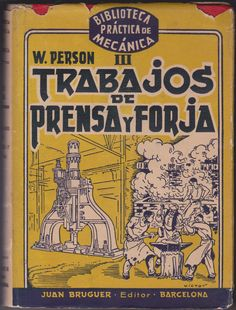 Trabajos de prensa y forja mercado de la tía Ni, Sabarís, Baiona.
