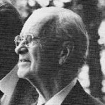 Lemuel Nelson Bell (July 30, 1894 – August 2, 1973)[1] was a medical missionary in China and the father-in-law of famous evangelist Billy Graham. Few people had more influence on Billy Graham than Bell.[2]