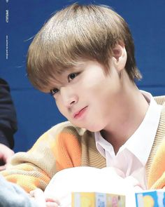 Wanna-One - Park Jihoon Jinyoung, Park Jihoon Produce 101, All Pop, Cho Chang, You Are Cute, Ong Seongwoo, First Love, My Love, Ha Sungwoon
