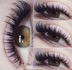 microblading before and after Eyelash Extension Removal, Eyelash Extensions Styles, Individual Eyelash Extensions, Diy Beauty Makeup, Cat Eye Makeup, Whispy Lashes, Eyelash Extensions Before And After, How To Draw Eyelashes, Rockabilly Makeup