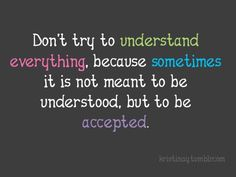 Accept #Quotes