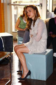 Natalie Portman Hot, Nathalie Portman, Natalie Off Duty, Fashion Model Poses, Charlotte Gainsbourg, Tribeca Film Festival, Jean Reno, Le Jolie, Best Actress