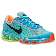 61e10253a6c Men s Nike Air Max Tailwind 6 Running Shoes