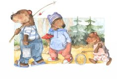 Winnie The Pooh, Disney Characters, Fictional Characters, Art, Craft Art, Kunst, Pooh Bear, Gcse Art, Disney Face Characters