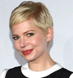 celebrity-inspired-beauty-bucket-list-michelle-williams-pixie.jpg (300×320)
