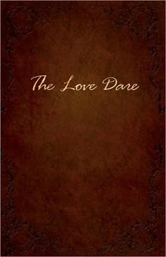 40 Day Love Dare for Marriage.   http://www.shenzhoufellowship.org/main2/files/old/SpecialTopics/TheLoveDare.pdf