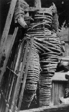Vilem Reichmann – Aus der Werkstatt Adorf Loos Sen., 1938