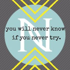Now is the best time to try it! contact me for a free sample!  www.audrey1234.nerium.com or ajhinderer6@gmail.com