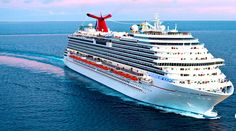 Start Booking your Cruise for November 2016 out of Mobile, AL to the Caribbean. It's going to be an awesome getaway! http://www.carnival.com/cruise-from/mobile.aspx