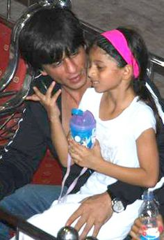 Image result for shahrukh suhana