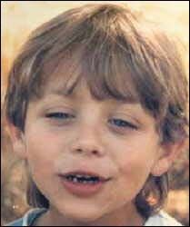 valentino rossi as a child - Google zoeken