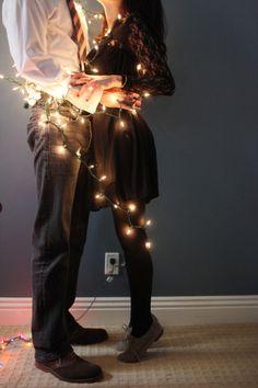 Let's meet under the mistletoe and kiss the night away! #romance #kisses #christmas www.goachi.com