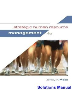 Abnormal psychology 6th edition nolen hoeksema solutions manual strategic human resource management 4th edition mello solutions manual test bank solutions manual fandeluxe Images