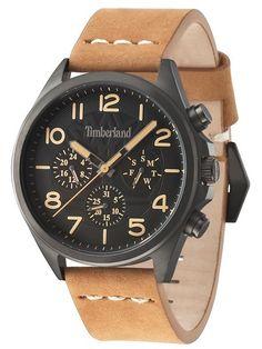 Relógio Timberland Bartlett - TBL14400JSU02