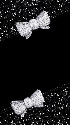By Artist Unknown. Glitter Wallpaper Iphone, Bling Wallpaper, Diamond Wallpaper, Heart Wallpaper, Locked Wallpaper, Cellphone Wallpaper, Screen Wallpaper, Mobile Wallpaper, Wallpaper Backgrounds