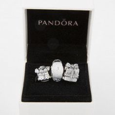 35b968529 PANDORA Gift Suggestions for Mother's Day, Birthday, Anniversary and  Holidays   PANDORA® Mall of America