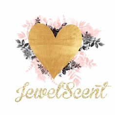 I am a JewelScent Consultant! I'm a JewelScent consultant!! Link in my bio if curious!! I sell candles, wax tarts, body scrubs, and scent beads. Each item has a hidden jewel (ring) valued anywhere from $10-$7500!! Not only do you get a hidden ring but these products honestly smell amazing!!! Follow my IG for future sales @jewelscent_mayra_alexandra Accessories