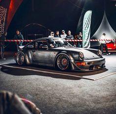 Woccacco — 🥶🥶🥶 ———————————————————————— Automobile (🚗):... Porsche 997 Turbo, Porsche Cars, Street Racing Cars, Nissan Gtr R35, Car Photography, Fast Cars, Motor Car, Cars And Motorcycles, Dream Cars
