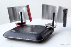 Make a Wi Fi Booster Using Only a Can Step 9.jpg