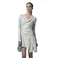 Beter than snow white:   Angels Never Die | Collectie Angels Never Die | Fashionboutique Femelle