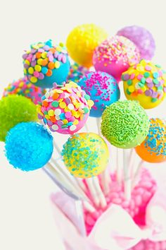 İdeen Easy Cake The Best Cake Pops Recipes, popcake collected in one place. Lollipop Cake, Cupcake Cakes, Oreo Cupcakes, Oreos, Food Coloring Mixing Chart, Kreative Desserts, Chocolate Pops, Chocolate Macaroons, Chocolate Cake