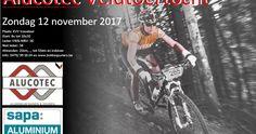 Al fietsplannen zondag? 12 November, Comic Books, Comics, Cover, Comic Book, Comic Book, Blanket, Comic, Cartoons