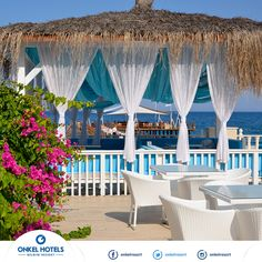 Bu yaz, Onkel Hotels Beldibi Resort ile hem merkeze yakın konaklamanın ayrıcalığını yaşayın, hem de tatilde konforun tadına varın. #onkelresort #onkelbeldibi #hotels #beautiful #resort #holiday