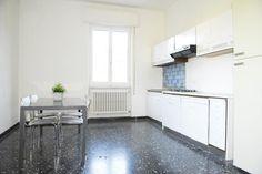 Apartment near Cinque Terre & La Spezia in La Spezia, Italy - Find Cheap Hostels and Rooms at Hostelworld.com