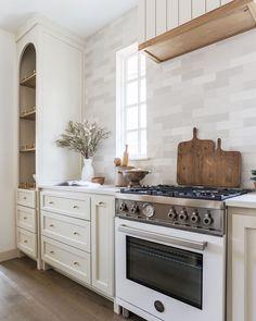 900 K I T C H E N Ideas In 2021 Kitchen Design Kitchen Inspirations Kitchen Remodel